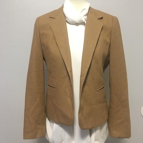 9a89ba13189f Hudson's Jackets & Coats | Vintage Hudsons Blazer | Poshmark